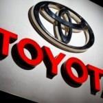 "Toyota ""Özel Olimpiyatlar""a sponsor oldu"