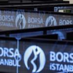 Türk lirası dopingi! Son 20 ayın zirvesine yükseldi