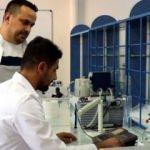 Türk mühendisler Bor'dan geliştirdi! Yerli otomobilde kullanılacak