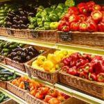 Türk tarım ürünleri için markalaşma atağı!