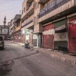 Türkiye'nin harekatı sonrası işte yeni Afrin!