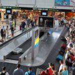 Turist rekorunu kırmaya hazırlanıyor