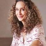 Yoga eğitmeni Zeynep Uras yoğun bakımda
