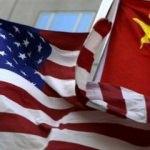 Trump'tan Çin açıklaması! Çok yaklaştık