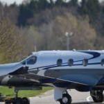 ABD'de küçük uçak düştü: Ölü ve yaralılar var