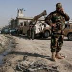 Afganistan duyurdu! 4 yıldır Taliban kontrolündeydi