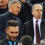 Ahmet Ağaoğlu sinirlendi: Neden şimdi alayım?