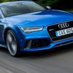 Audi 9 bin 500 kişiyi işten çıkacak