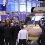 Bakan duyurdu: Türkiye 7 milyar TL'lik sipariş aldı