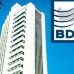 BDDK'dan kredilerle ilgili iki yeni düzenleme