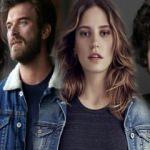 Demet Akalın'ın sert çıkışı: Jean reklamında oynayanlar harcanmıyor mu