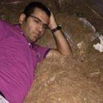 'Ergenekon' davasının gizli tanığı olan savcıya 15 yıl hapis