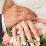 Erken evliliğe çözüm yaş kriterine takıldı