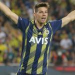 Fenerbahçe'de Miha Zajc teklif bekliyor