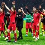 FIFA açıkladı! Türkiye uçuşa geçti