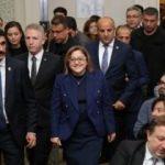 Gaziantep uluslararası foruma ev sahipliği yaptı