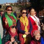 Güreli: Türkiye'ye en fazla turist Çin'den gelecek