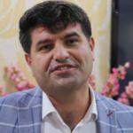 HDP Batman Milletvekili Mehmet Ali Aslan, partisinden istifa etti