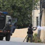 İsrail işgal güçleri bir Filistinliyi daha şehit etti