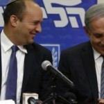 İsrail'den skandal hamle! Harekete geçtiler