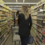 İstanbul kasım ayı enflasyonu açıklandı