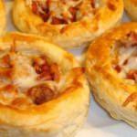 Kolay Volovan böreği nasıl yapılır?