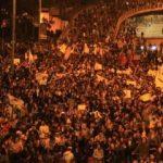 Kolombiya genel greve gidiyor... Devlet başkanından açıklama geldi