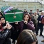 HSK'dan Ayşe Tuğba Arslan cinayetiyle ilgili inceleme izni