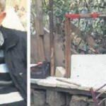 Mangalda bonzai faciasında yeni gelişme