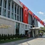 Medya AŞ'den çıkarılan iki işçi işe iade davasını kazandı