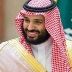 Prens bin Selman'ın reformlarının arka planı: Yeni Suudi kimliği