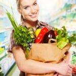 Sebze ve meyveler nasıl yıkanır? Organik sebze meyve nasıl anlaşılır?