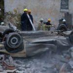 Son dakika haberi: Acı bilanço artarken bir deprem haberi daha