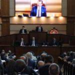 Son dakika: İstanbul'da suya zam olacak mı? Meclis kararını verdi