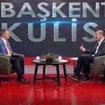 Bakan Süleyman Soylu'dan çok net göreve iade açıklaması!