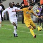 Süper Lig'de haftanın açılış maçı nefes kesti! 6 gol...