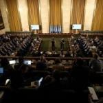 Suriye Anayasa Komitesi görüşmelerine rejim engeli sürüyor