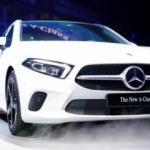 Mercedes binlerce kişiyi işten çıkaracak