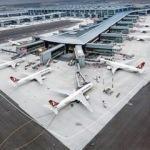 Türkiye yeni rekor bekliyor! Uçak sayısı artınca...
