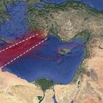 Türkiye'den rest: İki ülke asla izin vermeyecek!