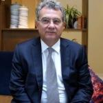TÜSİAD'dan İstanbul Sözleşmesi çağrısı