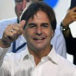 Uruguay'da seçimin galibini 29 bin oy belirleyecek