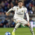 Valverde'nin serbest kalma bedeli: 750 milyon euro