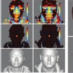 Türklere yapılan sistematik şiddet ifşa oldu: DNA'dan yüz yapıyorlar