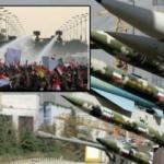 Gündeme bomba gibi düşen iddia: İran füzelerini yerleştirdi