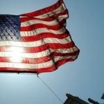 ABD, BM Güvenlik Konseyi aralık dönem başkanlığını devraldı