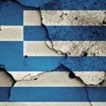 Atina Libya'da teröristle masada