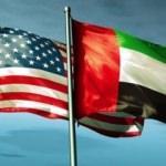 BAE-ABD ortak askeri tatbikatı başladı