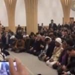 Başkan Erdoğan'dan Kur'an-ı Kerim tilaveti