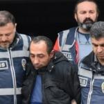 Ceren Özdemir'in katilinin babası da katil çıktı!